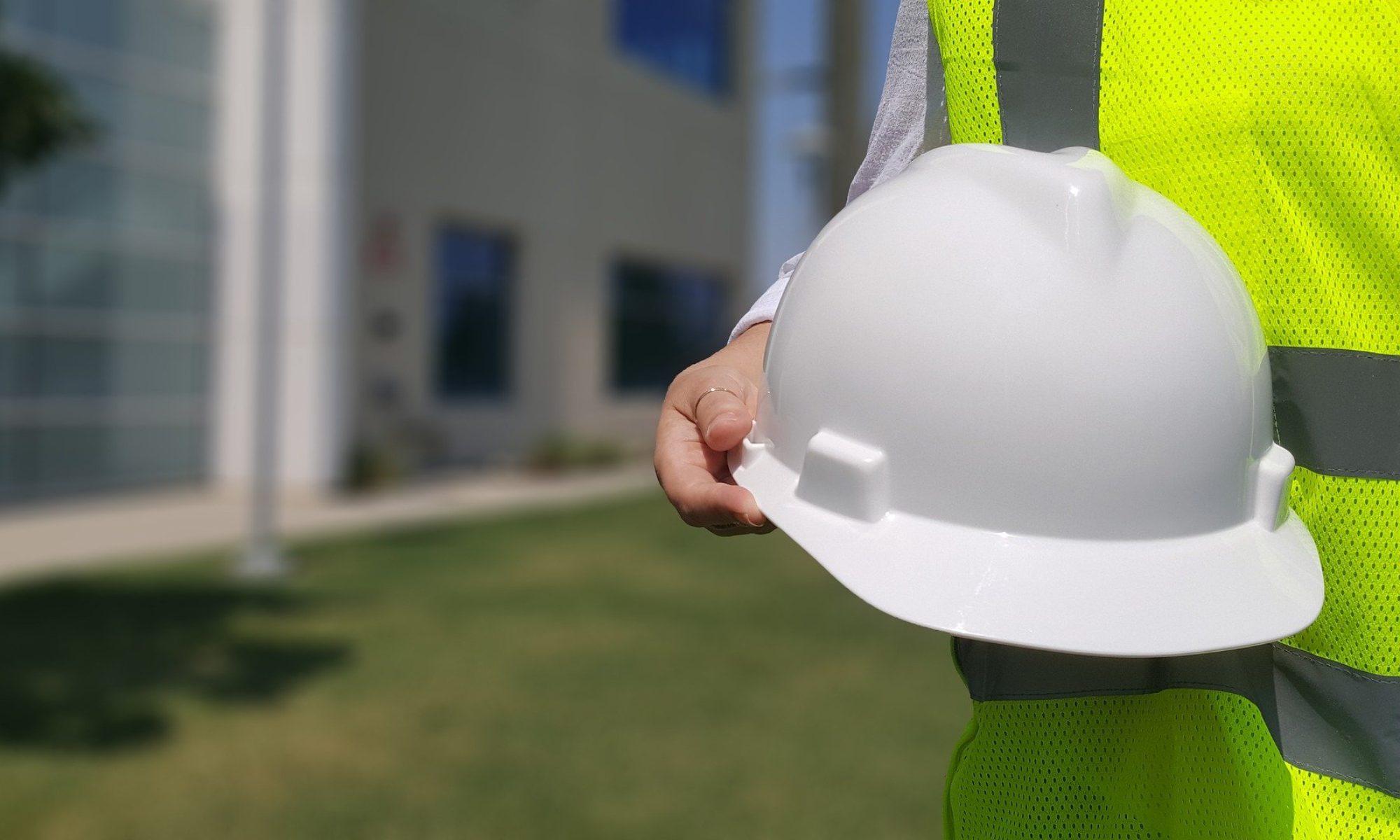 3 Tech - stavební firma