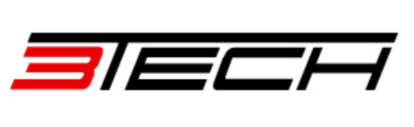 3 Tech – stavební firma